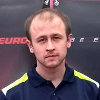 Иван Фащевский (Укр)