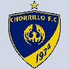 Клуб Депортиво Университарио Панама II