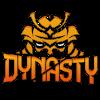 Dynasty Gaming