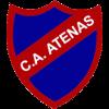 КА Атенас