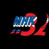 Липтовски Микулас 32